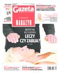 Gazeta Wrocławska - 2016-12-09