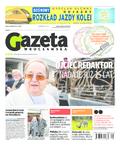 Gazeta Wrocławska - 2016-12-10