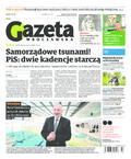 Gazeta Wrocławska - 2017-01-17
