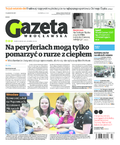 Gazeta Wrocławska - 2017-01-19