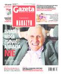Gazeta Wrocławska - 2017-01-20