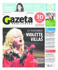 Gazeta Wrocławska - 2017-02-18