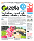 Gazeta Wrocławska - 2017-02-22