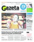 Gazeta Wrocławska - 2017-02-23