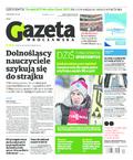 Gazeta Wrocławska - 2017-02-27