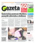 Gazeta Wrocławska - 2017-03-01