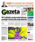 Gazeta Wrocławska - 2017-03-23