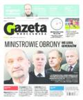 Gazeta Wrocławska - 2017-03-25