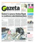 Gazeta Wrocławska - 2017-03-28