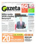 Gazeta Wrocławska - 2017-03-29