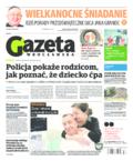 Gazeta Wrocławska - 2017-03-30