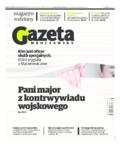 Gazeta Wrocławska - 2017-04-22
