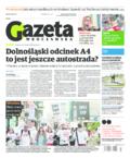 Gazeta Wrocławska - 2017-04-25