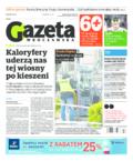 Gazeta Wrocławska - 2017-04-26