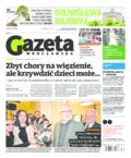 Gazeta Wrocławska - 2017-04-27