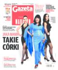 Gazeta Wrocławska - 2017-04-28