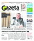 Gazeta Wrocławska - 2017-05-23