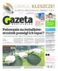 Gazeta Wrocławska - 2017-05-25