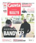 Gazeta Wrocławska - 2017-05-26