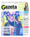 Gazeta Wrocławska - 2017-05-27