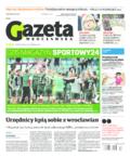 Gazeta Wrocławska - 2017-05-29