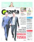 Gazeta Wrocławska - 2017-06-24