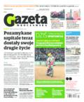 Gazeta Wrocławska - 2017-06-26