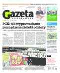 Gazeta Wrocławska - 2017-06-27