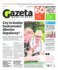 Gazeta Wrocławska - 2017-06-28