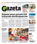 Gazeta Wrocławska - 2017-07-20