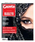 Gazeta Wrocławska - 2017-07-21