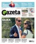 Gazeta Wrocławska - 2017-07-22
