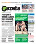 Gazeta Wrocławska - 2017-07-24