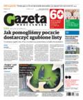 Gazeta Wrocławska - 2017-07-26