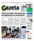 Gazeta Wrocławska - 2017-07-27