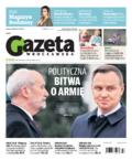 Gazeta Wrocławska - 2017-08-12