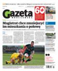 Gazeta Wrocławska - 2017-08-16