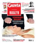 Gazeta Wrocławska - 2017-08-18