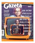 Gazeta Wrocławska - 2017-08-19
