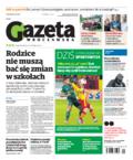 Gazeta Wrocławska - 2017-08-21