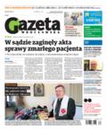 Gazeta Wrocławska - 2017-08-22