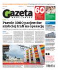 Gazeta Wrocławska - 2017-08-23