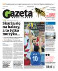 Gazeta Wrocławska - 2017-08-24