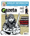Gazeta Wrocławska - 2017-08-26