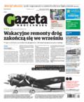 Gazeta Wrocławska - 2017-08-29