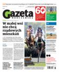 Gazeta Wrocławska - 2017-08-30