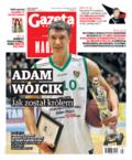 Gazeta Wrocławska - 2017-09-01