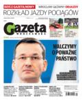 Gazeta Wrocławska - 2017-09-02