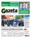 Gazeta Wrocławska - 2017-09-04