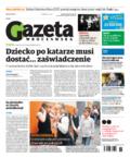 Gazeta Wrocławska - 2017-09-05